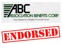 Association Benefits Corporation endorsement of Jibbio CLEAR2 and C2 applications
