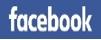 HOA & Public Safety Service Facebook logo