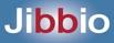 HOA & Public Safety Service Jibbio logo