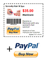 create online coupons