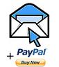 email & newsletter marketing software