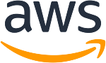 Jibbio hosted on Amazon Web Services cloud infrastructure