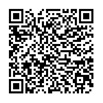 C2 Main Directory Demo QR code