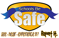 School Be Safe solutions for schools