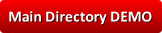 Main Directory DEMO