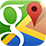 add Google maps to online web forms
