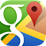 add Google maps to mobile-friendly multimedia minisite forms