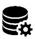 HOA & Public Safety Service Data Control logo