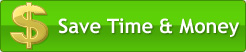 online scheduling software small business
