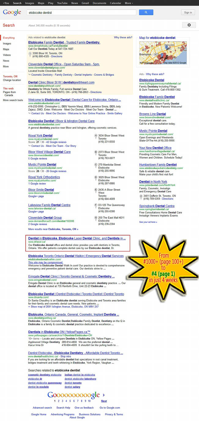 small-business-seo-services-analytics-dr