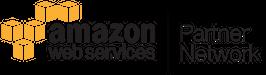 Amazon Web Services Partner Network